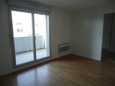 Appartement T1 bis - 33,62 m² Saint Gaudens