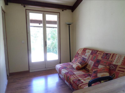 Location maison / villa Avignon (84000)