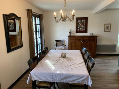 Sartrouville - 7 pièce (s) - 160 m²