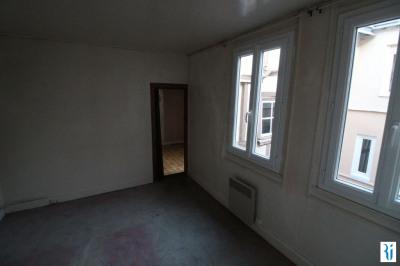 Appartement Rouen 2 pièces 54.9 m²