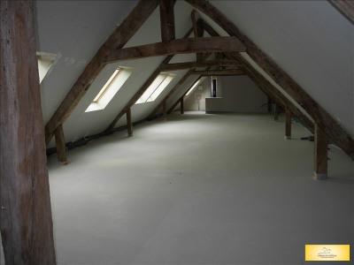 APPARTEMENT ROSNY SUR SEINE - 2 pièce(s) - 39.5 m2
