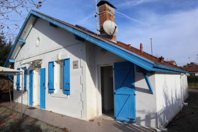 Maison Narrosse 4 pièce (s) 100 m²