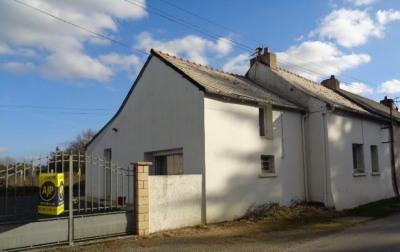 Maison Blain 5 pièce (s) 96 m²