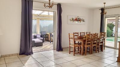 Villa Cagnes Sur Mer- Villa 180 m² - piscine
