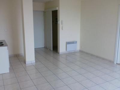 F2 plumelec - 2 pièce (s) - 45.80 m²
