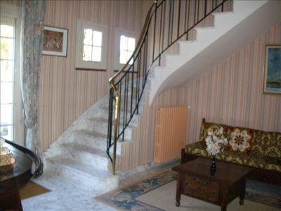 Maison cordemais - 6 pièce (s) - 147 m²