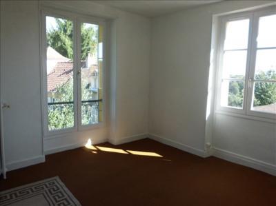 Chambre chatenay malabry - 1 pièce (s) - 10.58 m²