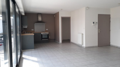 Appartement Limoges 5 pièce(s)