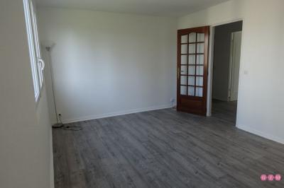 Appartement Maurecourt 2 pièce(s) 58 m2