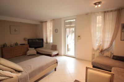 Belle Maison de 135 m² + dépendance