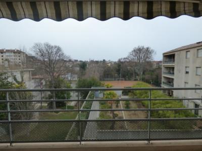 Appartement Toulon 4 pièce(s) 82.78 m2