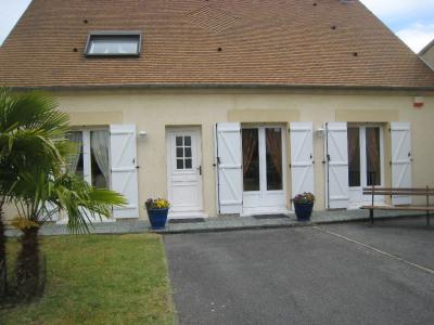 Villa CONFLANS STE HONORINE - 6 pièce(s) - 160 m2