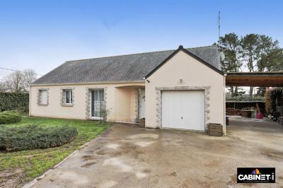Maison Saffre 5 pièce (s) 96 m²