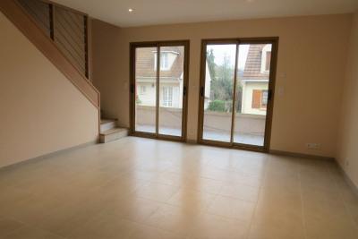 Maison / Maisons Laffitte 4 pièce (s) 90 m² / LOCATION