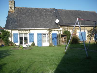 Maison Vieux Viel