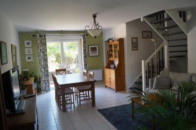 Bruges Maison 5 pièces 107.54 m² + garage