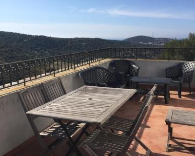 Vente de prestige maison / villa Santa reparata di balagna 565000€ - Photo 4
