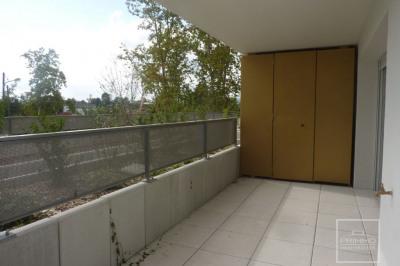 Appartement Lyon 3 pièce(s) 61 m2