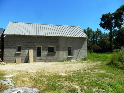Maison Plesse 3 pièce (s) 77 m²