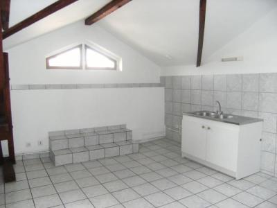 Appartement vienne - 3 pièce (s) - 47.58 m²