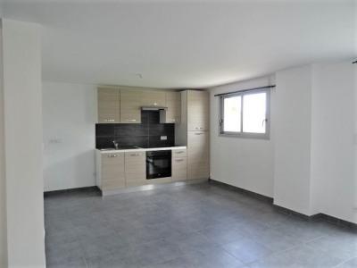 Maison Type 4 105 m² avec jardin et parking