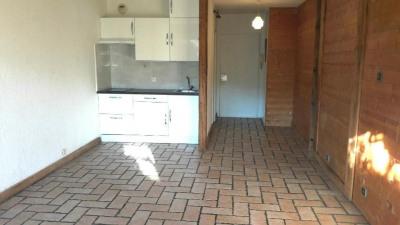 Appartement à louer à sallanches 74700