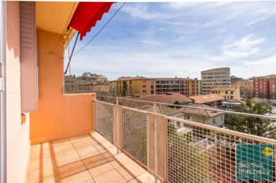 Appartement type 3 aix en provence - 3 pièce (s) - 67 m²