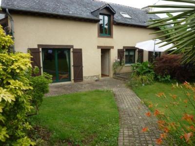 sale House / Villa Chevaigne