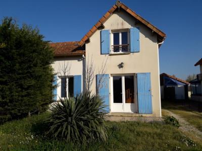 Maison Marennes 5 pièce (s) 95.07 m²