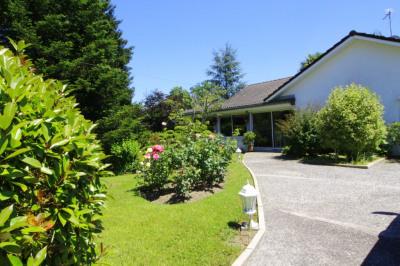 Maison Gan 4 pièce (s) 140 m²