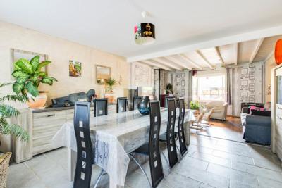 Maison de 130 m² proximité centre ville Roche La Moliere
