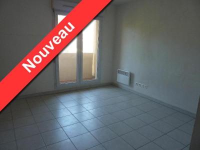 Appartement Aix En Provence - 1 pièce (s) - 19.0 m²