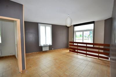 Sale apartment Limours 149 000€ - Picture 2