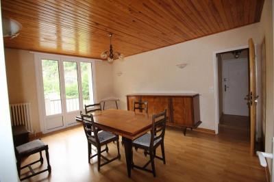 Appartement, 51 m² - Bagneres de Luchon (31110)