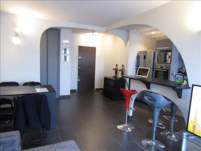 Appartement franconville - 2 pièce (s) - 50 m²