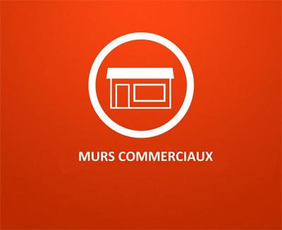 Local commercial Challans 2 pièce (s) 360 m²