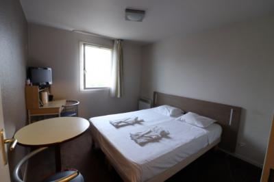 Appartement Saint Nazaire 1 pièce