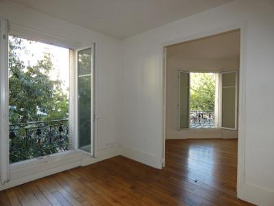 Appartement Rueil Malmaison 4 pièce(s) 74 m2