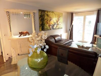 Appartement La Celle Saint Cloud 3 pièce(s) 88 m2