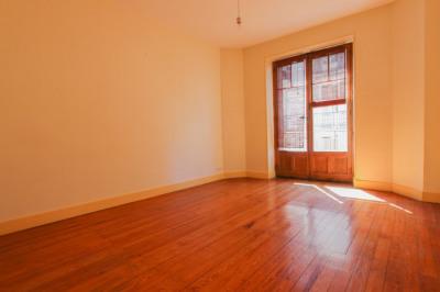 Appartement de type 2 - proche centre ville - 48 m² - Chambéry