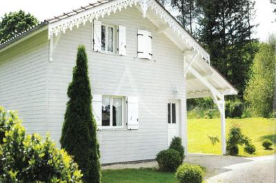 Maison ATUR 5 pièce (s) 135 m²