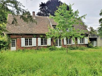 Maison Gisors 5 pièce(s) 126.250 m2
