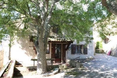 Maison Aurons 4 pièce (s) 118 m²