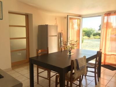Maison Saint étienne de montluc - 2 pièce (s) - 42 m²