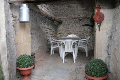 Vente appartement Auberives sur Varèze (38550)