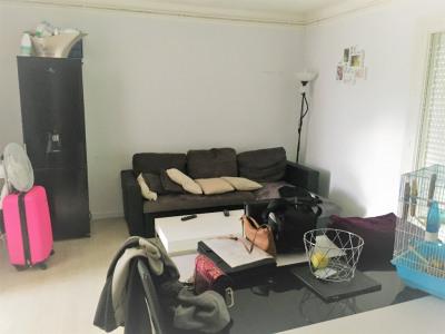 Appartement Peyrolles En Provence 3 pièces 55 m²