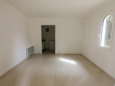 APPARTEMENT LES MILLES - 1 pièce(s) - 18.58 m2
