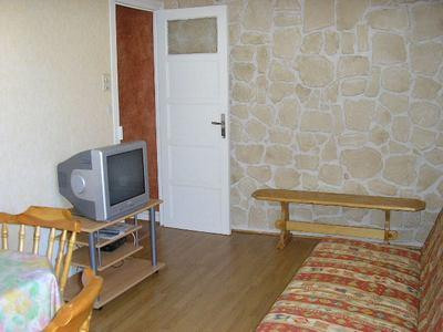 Vacation rental apartment Capbreton 610€ - Picture 2