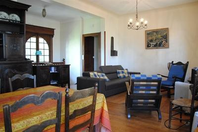 Location vacances maison / villa Hossegor 1110€ - Photo 5
