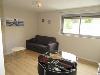 Appartement meublé Périgueux 2 pièce (s) 37.07 m²